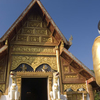Wat Phra Sing - Chiang Rai