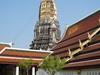 Wat Phra Sri Rattana Mahatat