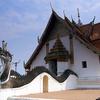 Wat Phumin