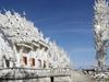 Wat Rong Khun Pano