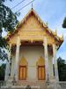 Wat Si Bollo Lounge