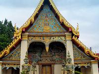 Khun Wat Si Mueang