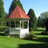 Watson Park