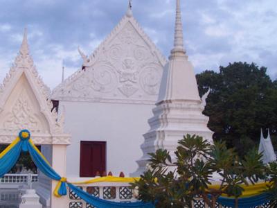 Wat Tum