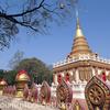 Wat Khiri Khet Udom Khongkha