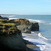 Waverly Beach - Taranaki - Northland
