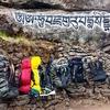 Way To Cho Oyu Base Camp