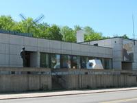 Waino Altonen Museo de Arte