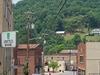 Webster  Springs  West  Virginia
