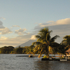 Wecome To Ometepe - Lake Nicaragua