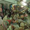 Wednesday Market - Kedah