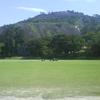 Welagedara Stadium Ground