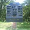 Welagedara Stadium Score Board