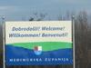 Meimurje County