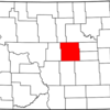 Wells County