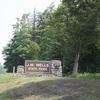 Wells State Park - Michigan