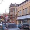 Sistersville