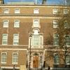 The Wales Office, Gwydyr House