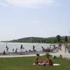 Wesselényi Beach - Hungary