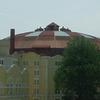 West Baden Dome