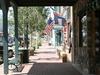 Westcliffe  C O  Main  Street