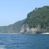 West Coast Of Izu