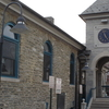 West Conshohocken Borough Hall