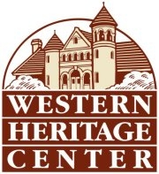 Western Heritage Center - Yellowstone - Montana - USA