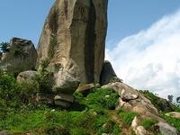 Western Province (Kenya)