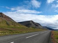 El Fiordos del Oeste