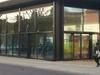 West Hampstead Thameslink Station Building