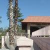 West Hernando Branch