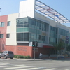 West Hollywood City Hall 0 3