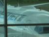 Westjet B737-700