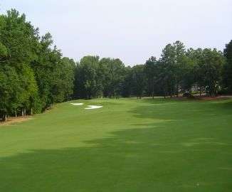 West Lake Country Club