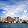 West Palm Beach FL