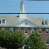 Westport Town Hall