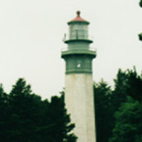 Westport Light State Park