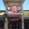 West Ryde Marketplace