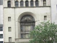 Congregación Beth Israel Jewish Center West Side