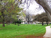 West Side Park
