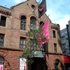 Westside Theatre
