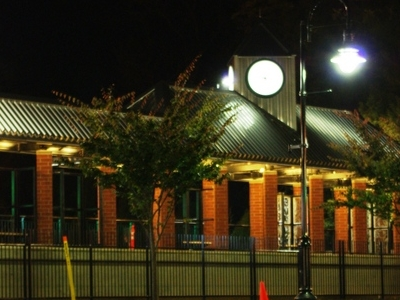 W E S  Tualatin  Station