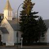 Weyburn Saskatchewan Canada