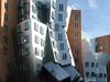 Wfm Stata Center