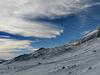 Whakapapa Ski Field - Tongariro National Park - New Zealand