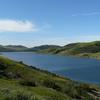 Whale Rock Reservoir