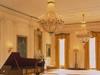 W H Clinton Eastroom