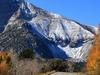 Wheeler Peak Scenic Drive NV