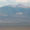 Wheeler Peak Spring Valley